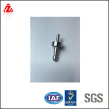 High quality stainless steel CNC
