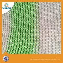 100% virgin HDPE car parking shade net for carport from Sumao