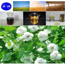 Coton Engrais Spécial Ca Zinc Boron Fe Mg Minéral Nutrient