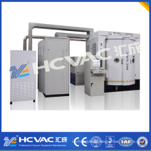 Hard Coating PVD Coating Machine for Cutting Tools, Dies, Drills