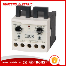 Relais électronique sous courant EUCR