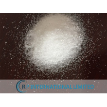 Food Additives Citric Acid Anhydrous at competitive Price
