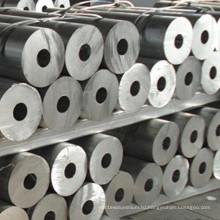 Горячая Продажа толстостенные алюминиевые трубы для промышленности