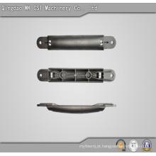 Alumínio Diecasting Handle para Caminhão