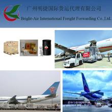 Экспедитор Международные грузовые авиаперевозки грузов, Стоимость доставки из Китая в мире