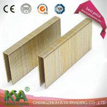 Duo-Fast 15 Series Staples para techos y construcción