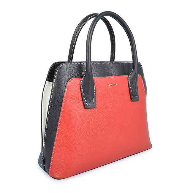Computer Bag For Women Ideal Laptop Tote Bag