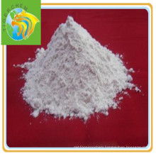 The High Quality Product Leading Manufacturers Magnesium Oxide,