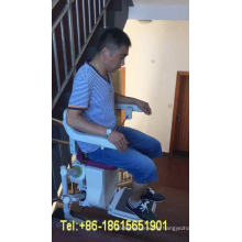 high-tech straight high quality house stair lifts for sale residential elevators discount price