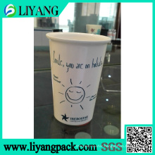 Transfer on The PLA, Heat Transfer Film for Plastic Cup