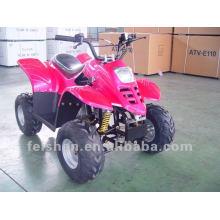 популярная quad 70cc