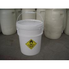 Hipoclorito de calcio 70% Granular