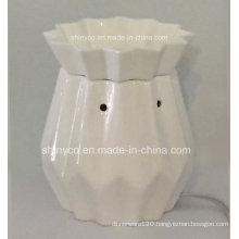 Electric Translucent Fragrance Lamp Warmer