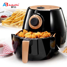Air Fryer electrical deep fryer multi function cooker pressure cooker no oil electric cooker air fryer