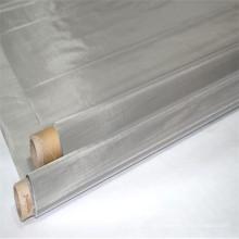 Tela de malla al por mayor a prueba de calor 100 200 de la malla de malla micro de malla de Monel