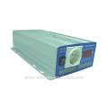 Onduleur monophasé hors grille 100VAC 1000W 50 / 60Hz sélectionnable
