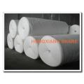Spunbond (long Fiber) Polyester Mat
