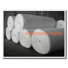 Polypropylene High Strength Geotextile