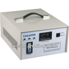 voltage stabilizer for air conditioner 5000va 160V-250V SVC-S5000VA