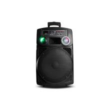 Wireless Bluetooth Lautsprecher Deep Bass Portable Audio Player Aluminium Lautsprecher