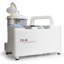 7е-B в больницу всасывания машина