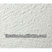 Hohe Qualität der Sand Pulver Beschichtung Farbe Farben