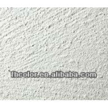 high quality of sand powder coating paint colors