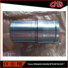 Original L10 Diesel Motor Cylinder Liner 3080760