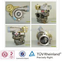 Turbo KO3 53039700029 058145703J à venda