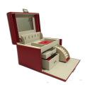 Cheap fashion jewelry box