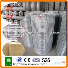 Anping Wire Mesh Cloth