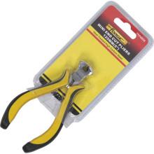 Outils à main pinces Mini End Cut Construction Construction OEM