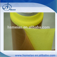 Factory price Teflon PTFE adhesive tape