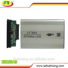 2.5 HDD Enclosure USB3.0 SATA HDD Enclosure