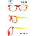 2015 promocional niños hermosa linda gafas de sol (skp038)