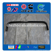 High Performance Suspension parts roll bars for trucks