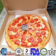 Hot Sale Food Grade Calcium Propionate C3H5O2NA Price