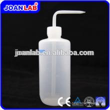 JOAN Laboratory Plastic Wash Bottle PP Material
