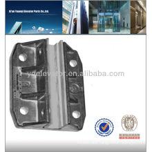 SCHINDLER Elevator Guide ID.NR.104044
