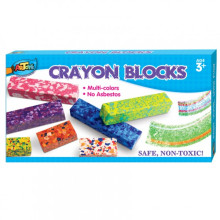 mixcolor crayons for children drawing
