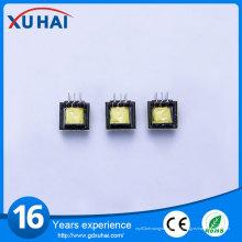 Alta qualidade Ee16 transformador de alta freqüência para aparelhos domésticos