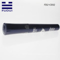 Empty clear mascara container tube box for sale