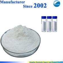 HOT! Fornecimento de fábrica de alta qualidade Pazopanib HCl (CAS 635702-64-6) com preço razoável