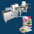 Automatic Super Light Clay Packing Machine for Kids