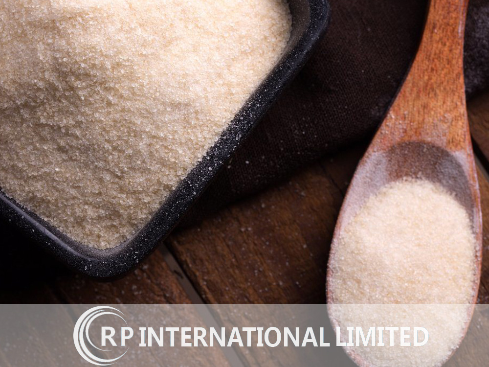 Halal Edible Gelatin Powder Cas 9000-70-8