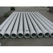 Sea Water Desalination RO Membrane Housings