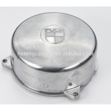 OEM High Precision motorcycle spare parts