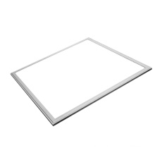 LED Panel---Pl-595*595-60W-4500lm PF>0.9 Ra>80