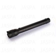 Lanterna de alumínio do diodo emissor de luz do CREE Xm-L2 4xd (11-1SZ010)
