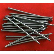 Дешевые Оптовая Общие ногтей Деревянные ногти Iron Nails